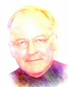 Peter von Harpe